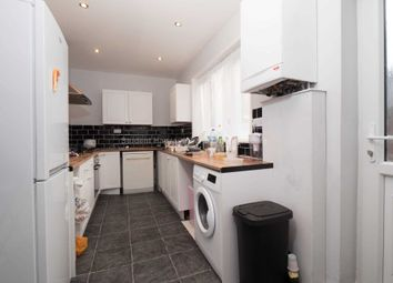 Thumbnail 4 bed property to rent in Suffolk Street, Salford