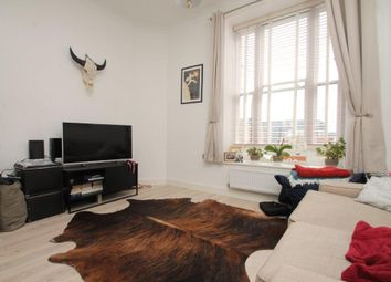 Thumbnail 1 bed flat to rent in Hardinge Street, Wapping