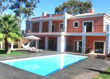 Thumbnail 6 bed villa for sale in Portimão, Portimão, Portugal