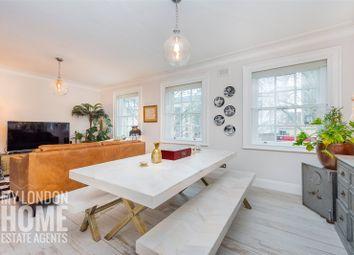Chester House, 231 Kennington Road, Kennington SE11. 3 bed flat for sale