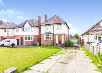 3 bed detached house for sale in Bath Road, Calcot, Reading, Berkshire RG31