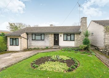 Thumbnail 3 bed bungalow for sale in Willington Street, Bearsted, Maidstone