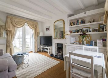 2 bed cottage for sale in Wellington Terrace, Harrow On The Hill, Middlesex HA1