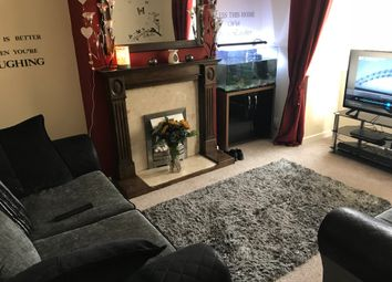 Thumbnail 3 bed semi-detached house to rent in Blandford Road, Lower Compton