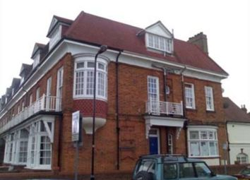 Thumbnail Studio to rent in The Vale, Acton, London