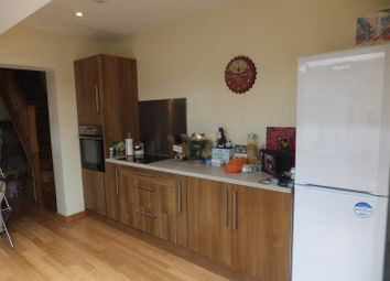 Thumbnail 1 bedroom property to rent in Shinecroft, Otford, Otford