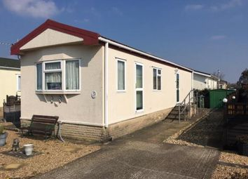 Thumbnail 2 bed property for sale in Climping Park, Bognor Road, Climping, Littlehampton