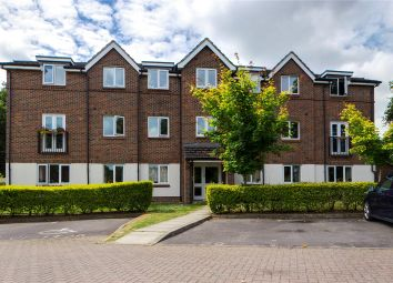 Thumbnail 2 bedroom flat for sale in Beatty Rise, Spencers Wood, Reading