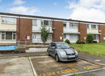 Thumbnail 2 bed terraced house for sale in Hunter Street, Neath, West Glamorgan