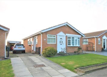 2 bed bungalow for sale in Surbiton Road, Stockton-On-Tees TS19
