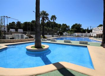Thumbnail 2 bed apartment for sale in Cala Blanca, Javea-Xabia, Spain