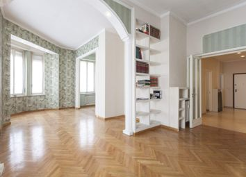 Thumbnail 2 bed apartment for sale in Via Nizza, Torino To, Italy