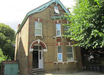 Thumbnail 1 bed property to rent in Dornton Road, South Croydon