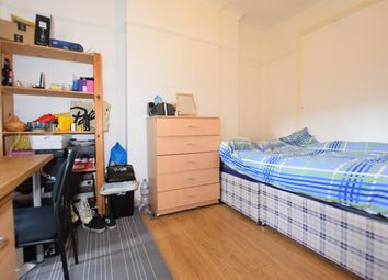 Thumbnail Room to rent in Henstead Road, Southampton