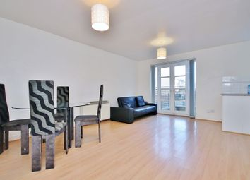 2 bed property to rent in Langbourne Place, London E14