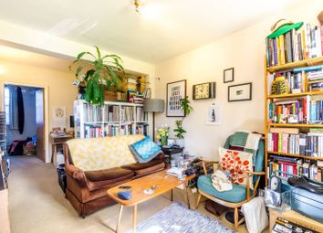 Thumbnail 1 bedroom flat to rent in Langford Green, Denmark Hill