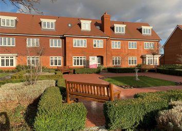 Bersted Park, Chichester Road, Bognor Regis, West Sussex PO21
