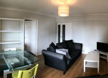 2 bed maisonette to rent in Hutcheon Court, Aberdeen AB25