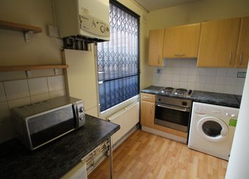 Thumbnail Studio to rent in Evington Road, Off London Road, Leicester