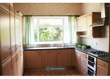 Thumbnail 4 bed semi-detached house to rent in Gre, Salford