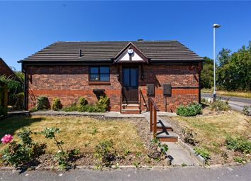 2 bed bungalow for sale in Harewood Way, Leeds, West Yorkshire LS13