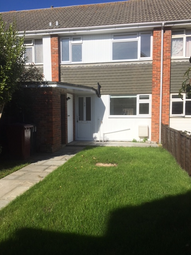 Thumbnail 3 bed terraced house for sale in Stocks Lane, East Wittering, Chichester