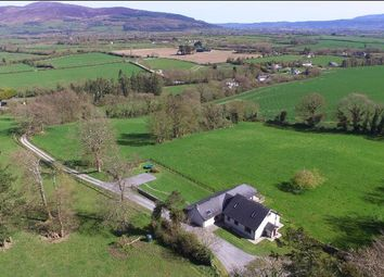 Thumbnail 4 bed bungalow for sale in Residence On C.15 Acres At Drumdeel, Fethard, Clonmel, Tipperary