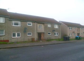 Thumbnail 1 bed property to rent in Craigowan Road, Dundee