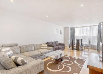 2 bed flat to rent in Belgrave Court, 36 Westferry Circus, London E14