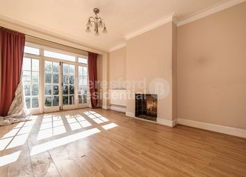 Thumbnail 3 bed semi-detached house for sale in Torrens Road, Brixton