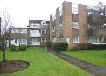 Thumbnail 2 bed flat to rent in Woodlands Avenue, Rustington, Littlehampton