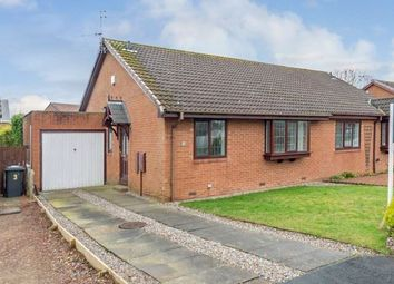 2 bed bungalow to rent in Felton Close, Morpeth NE61