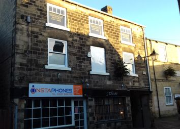 Thumbnail Office to let in Bank Street, Wetherby