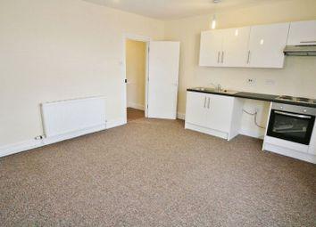 Thumbnail 1 bed flat to rent in Vine Court, St. Pauls Road, Cheltenham