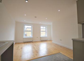 Thumbnail 2 bed flat to rent in Queensbridge Eoad, London