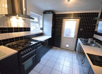 Thumbnail 2 bed terraced house to rent in Percy Street, Oswaldtwistle, Accrington