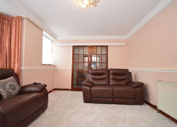 Thumbnail 4 bed terraced house to rent in Southwold Drive, Barking