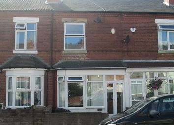 3 bed terraced house to rent in Tame Road, Witton B6