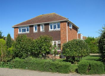 Thumbnail 3 bed detached house for sale in Highfields View, Herne Bay