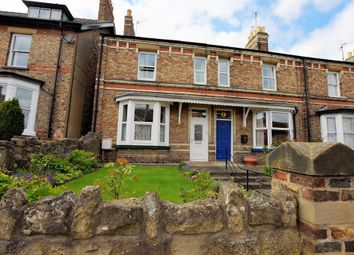 Thumbnail 3 bed semi-detached house for sale in Victoria Road, Malton