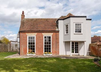 Governors House, Cannon Street, New Romney TN28, south east england property
