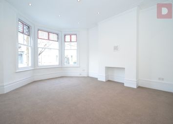 Thumbnail 5 bed maisonette to rent in Newick Road, London