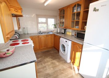 Thumbnail 1 bed mobile/park home for sale in The Close, Dome Caravan Park, Lower Road, Hockley