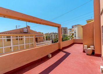 Thumbnail 1 bed bungalow for sale in Playa De Los Locos, Torrevieja, Spain