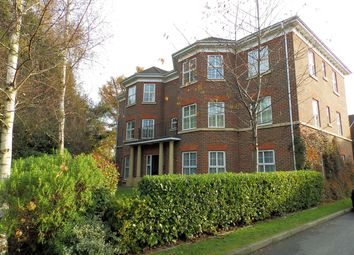 Thumbnail 2 bed flat to rent in Mulberry Gardens, Old Guildford Road, Broadbridge Heath, Horsham
