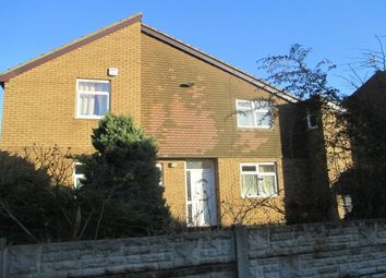 Thumbnail 4 bed property to rent in Fonthill Road, Kirkdale, Liverpool