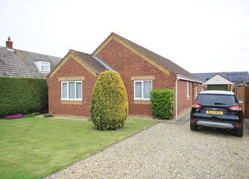 Thumbnail 3 bed property to rent in Ringwood Close, Little Melton, Norwich