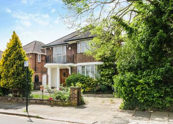 5 bed property to rent in Ashbourne Road, London W5