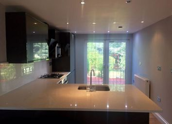 1 bed property to rent in Highfield Road, Purley CR8
