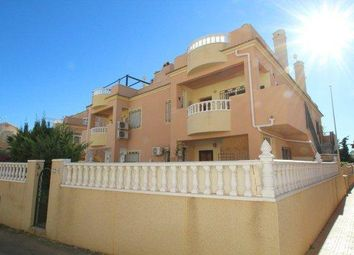 Thumbnail 2 bed apartment for sale in Dehesa De Campoamor, Villamartin, Costa Blanca, Valencia, Spain